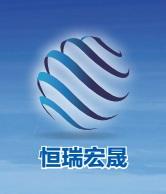 北京恒瑞宏晟机电设备有限公司