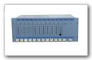 在线设备监测保护系统适用于机械设备保护应用