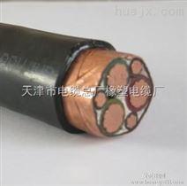 铠装屏蔽控制电缆kvvp22-500v 37×0.75