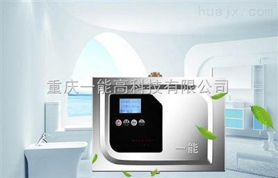 热水器循环泵招商
