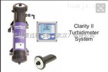 艾默生电极1056-01-20-32-AN电极分析传感器