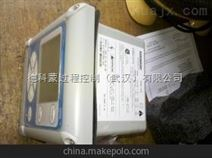 艾默生1056-01-20-38-HT罗斯蒙特电极分析仪