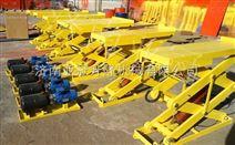 济南亚冠供应石家庄装卸货平台