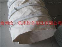 石灰厂散装水泥吊环式布袋