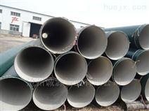 通榆螺旋焊接钢管诚源价格(查询)
