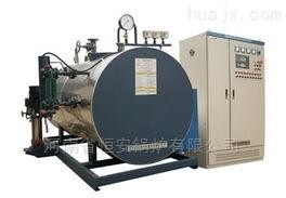 咸阳0.3吨电加热热水锅炉