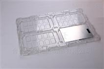 芜湖平板电脑用吸塑托盘定制-合肥吸塑厂