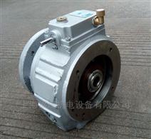紫光UD002无级变速机