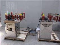 青岛10KV真空断路器户外柱上ZW32-12价格