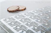 芜湖电子件托盘厂-合肥远隆包装