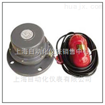 浮球磁性液位控制器(IE级核电站用)