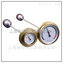 UQZ-2-000 浮球液位计