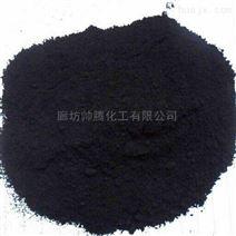 氧化铁黑 无机涂料 勾缝铁黑 建筑材料着色
