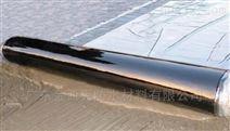 长沙CBS-ZL812渗透反应型自粘防水卷材面积