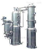 油水分离萃取设备,油水萃取分离反应釜