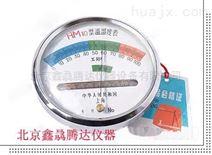 HM-10型温湿度表 记录仪厂家