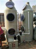 喷淋塔废气处理的填充物