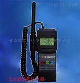 LTH-3数字温湿度计 记录仪