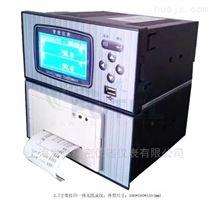FTR2100E打印一体记录仪