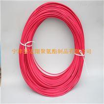 空调制冷压缩机用空调软管纤维编织软管厂家