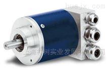 上海祥树快速报价AFAG电机KBA200B4FG10