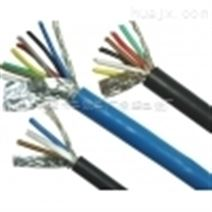矿用 YZ-J钢丝加强型橡套电缆 同轴线缆厂家