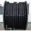 龙门吊橡套电缆型号YCW-J规格