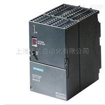 西门子SCALANCE X005入门级交换机代理商