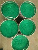 德美斯专业研发生产优质环氧玻璃鳞片胶泥