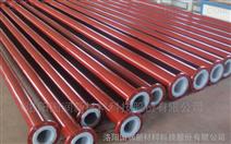 水处理防腐钢衬塑管道