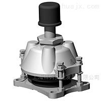MAXON电磁阀NBVP16-Y/2-WGM230 祥树提供