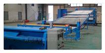 PS板材挤出机,HIPS板材生产设备(图示)