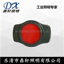 鼎轩照明厂家SHY711-1型方位灯