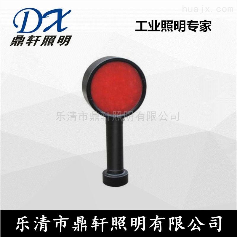 SHY711型双面方位灯升缩磁力灯