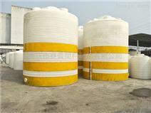 重庆盐酸储存罐厂家直销