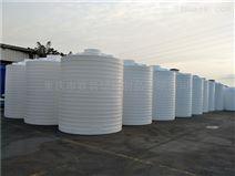 供应四川10立方塑料储水罐厂家
