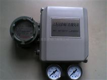 恩建正品替代进口 EP7322电气阀门定位器