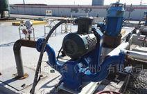 浙江含油污水提升泵