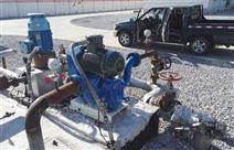 原油输送泵厂家
