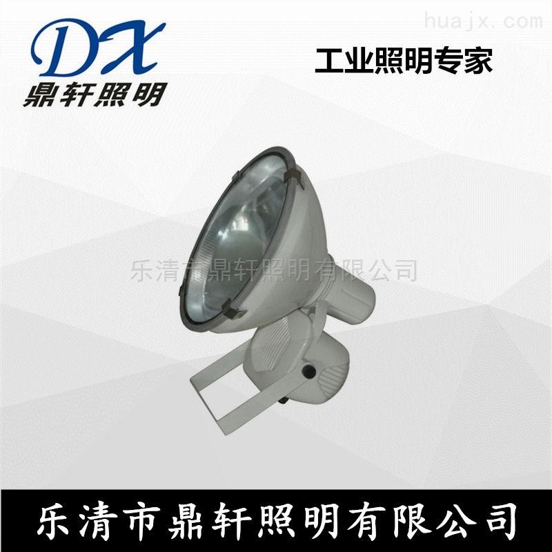 鼎轩报价CNT9510-160W长寿无极高顶灯
