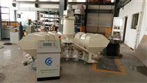 高配生产线专用PVC小料自动配混机轻松掌握