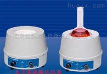 98-Ⅱ-B电子调温磁力搅拌电热套