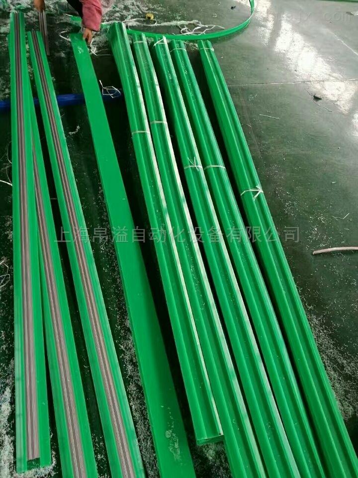 上海帛溢翻罐器设备有限公司