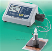 RO-103饭岛微量氧分析仪