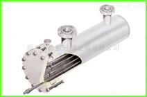 旋流油水分离器作用
