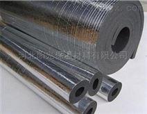 B1级橡塑保温板厂家/优势介绍