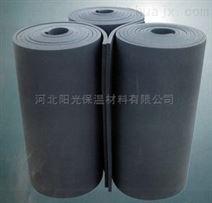橡塑保温板生产厂家批发