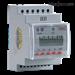 DJSF1352-RN/K-DJSF1352-RN/K可通讯远传直流电能计量表