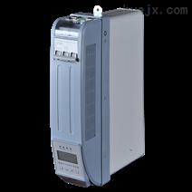 AZC-SP1/450-10+5复合开关投切智能电容
