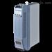 AZC-SP1/450-10+5-AZC-SP1/450-10+5复合开关投切智能电容